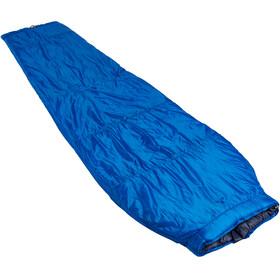 VAUDE Altmann 300 Syn Sovepose blå